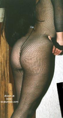 Pic #2 - *SR Net Latin Butts