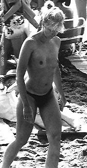 Pic #4 - Lloret Beach King