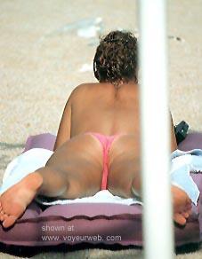 Pic #6 - Lloret Beach King