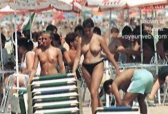 Pic #7 - Lloret Beach King