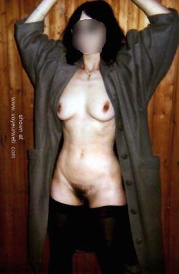 Pic #1 - Laure