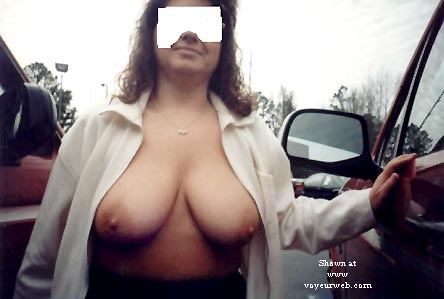 Pic #2 - Wetchristy