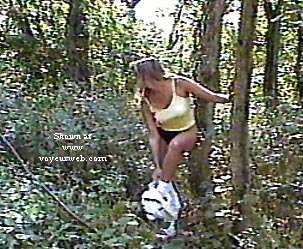 Pic #1 - Sassypants Lovin Nature