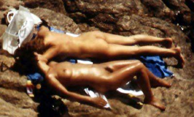 Pic #1 - Nude near Nice