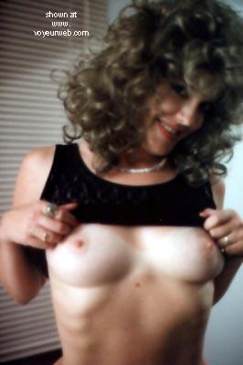 Pic #1 - Theresa Pt5