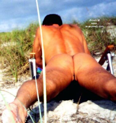 Pic #4 - *M *SR Florida Beach Dude