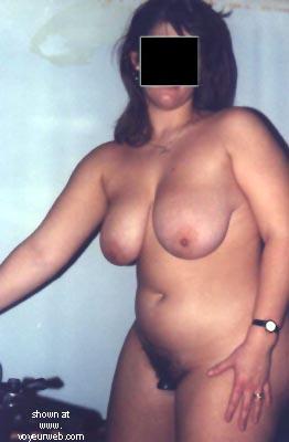 Pic #3 - Sexie Sarah Part 2