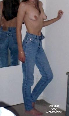 Pic #1 - Bryte In Jeans