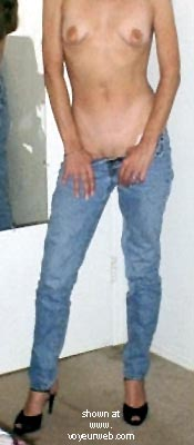 Pic #3 - Bryte In Jeans