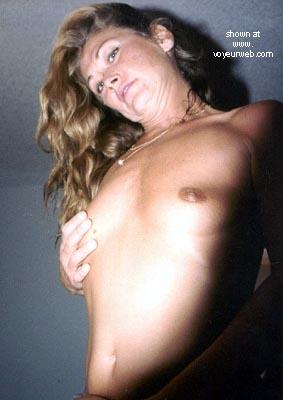 Pic #3 - Susan B #2
