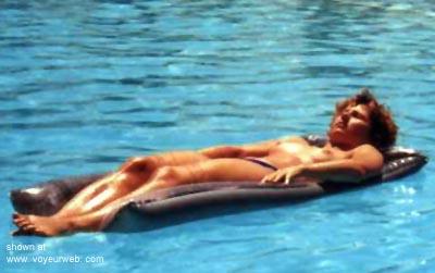 Pic #1 - Mallorca Pool