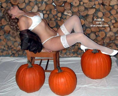 Pic #1 - Tiffany's Pumpkins 5