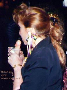 Pic #8 - Mardi 1991