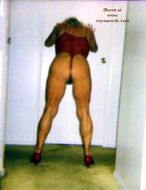 Pic #1 - My Lady 02