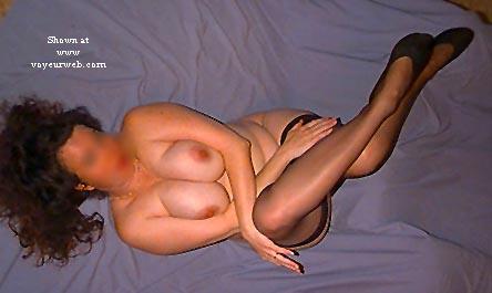 Pic #3 - Naughty Aussie Girl