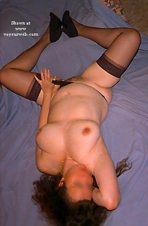 Pic #5 - Naughty Aussie Girl