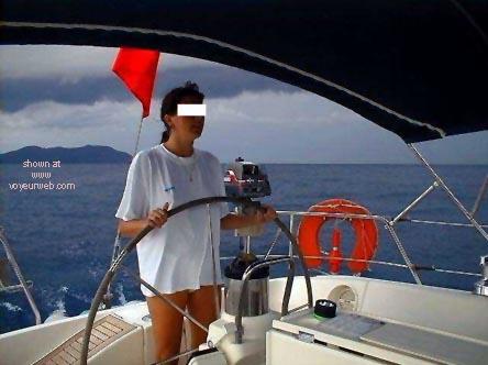 Pic #6 - Carribian Cruise