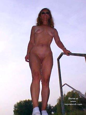 Pic #7 - Me Helen