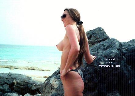 Pic #1 - Bahama Momma