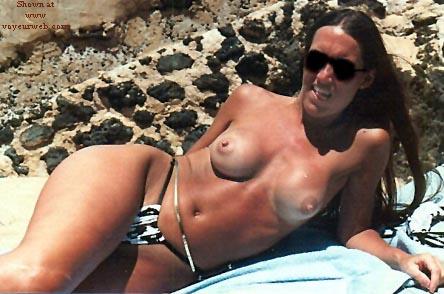 Pic #2 - Bahama Momma