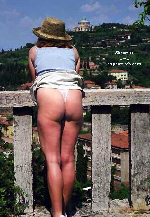 Pic #1 - Dominique In Verona