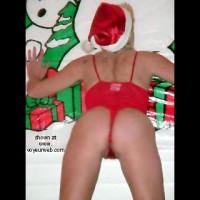 Dianna      Merry Xmas
