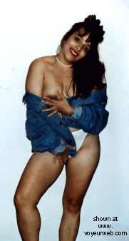 Pic #2 - Patricia