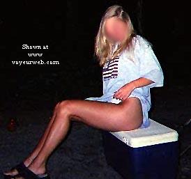 Pic #7 - Sweet Renee 2