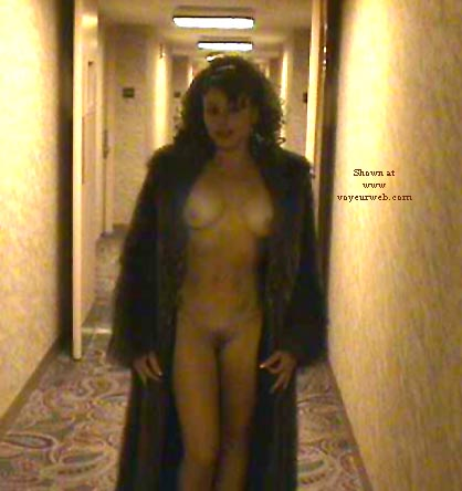 Pic #3 - Donna NIP