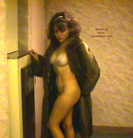 Pic #4 - Donna NIP