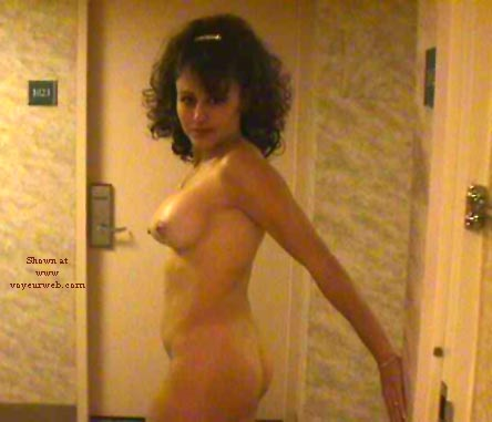 Pic #5 - Donna NIP