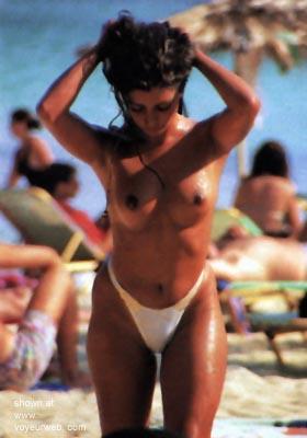 Pic #3 - Ibiza