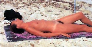 Pic #4 - Ibiza