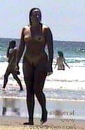 Pic #9 - Black Beach