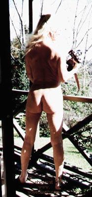 Pic #5 - Kiwi Naturalist