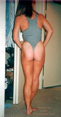 Pic #4 - Mrs Nice