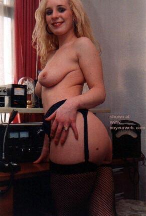 Pic #5 - Angie UK