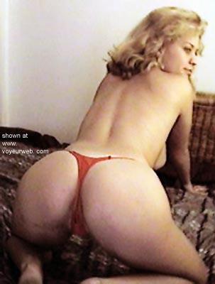 Pic #1 - Brazilian Hot Ex