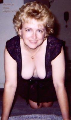 Pic #1 - MrsJustForFun