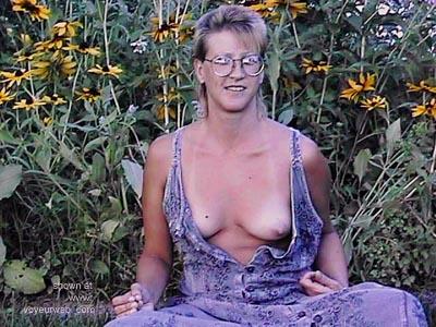 Pic #2 - Mrs. Pinkmugs
