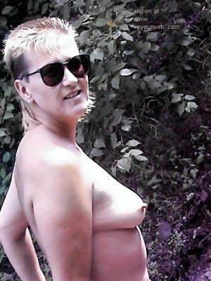 Pic #10 - Mrs. Pinkmugs