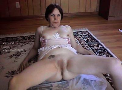 Pic #5 - Swing Wife