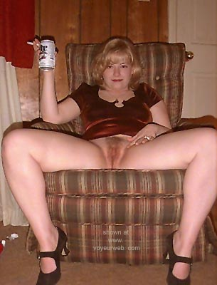 Pic #4 - Wifes Friend