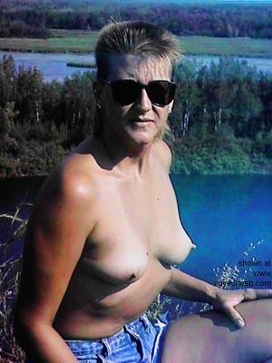Pic #9 - Mrs. Pinkmugs