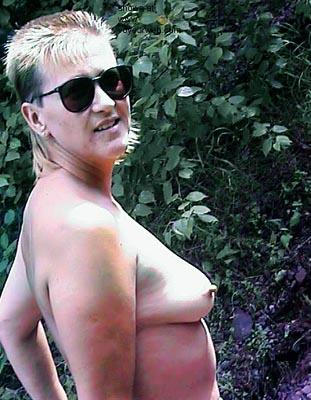 Pic #11 - Mrs. Pinkmugs
