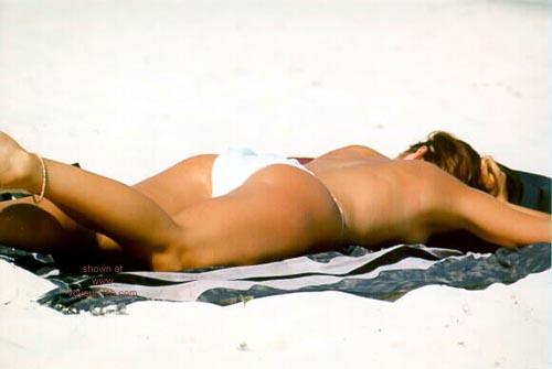 Pic #5 - Playa del Carmen