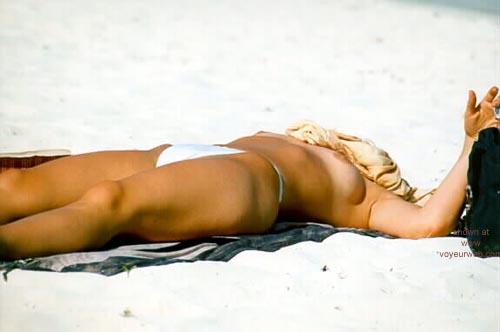 Pic #7 - Playa del Carmen