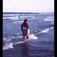 Gunnison Beach Shots