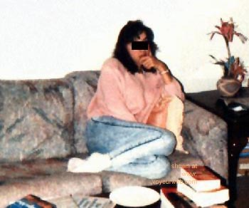 Pic #1 - Janie