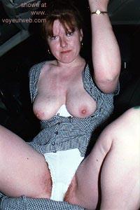 Pic #3 - Beth
